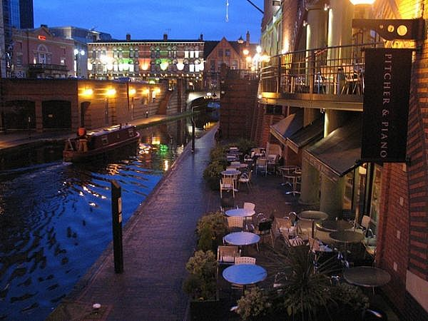 Birmingham-Hotels1.jpg