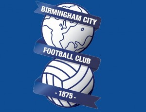 birmingham city football club chameleon web services. Black Bedroom Furniture Sets. Home Design Ideas
