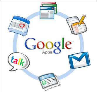 How to migrate email to Google mail