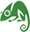 Chameleon Web Services Logo 30