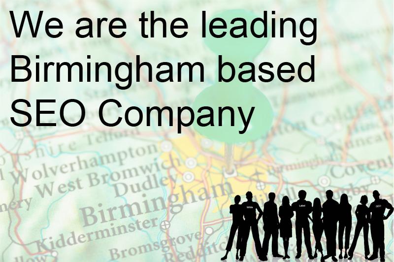 Birmingham Company