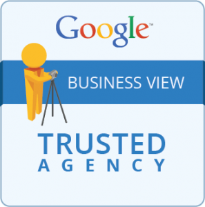 Google-Business-View-Certification