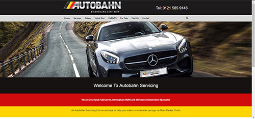 autobahn-servicing-web-design-500