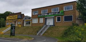 Birmingham Web Design & SEO Company