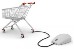 eCommerce Website by Chameleon Web Design Services