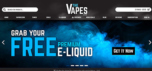 the-vapes-web-design-500
