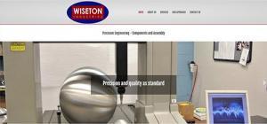 wisteon-web-design-500