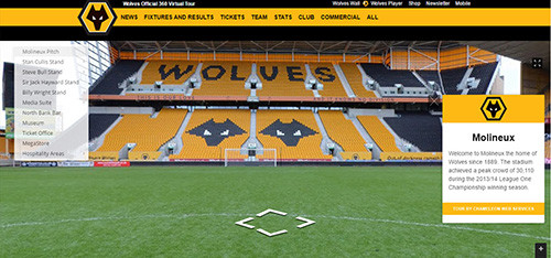 wolves-web-design-500
