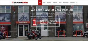 yamaha-web-design-500
