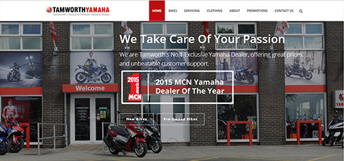 yamaha-web-design-500
