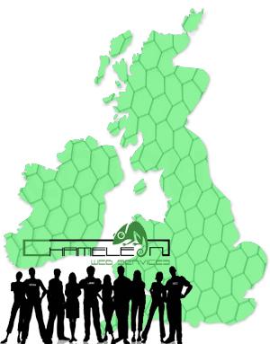 UK SEO Company