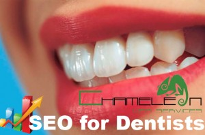 SEO for dentists