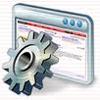 Content Management Website