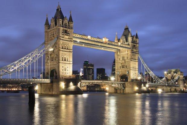 London SEO Company