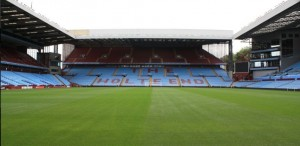AVFC-holte-end