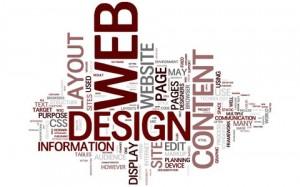 Chameleon Web Design Company