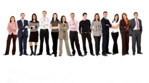 Career in IT SEO Web Design Google Adword