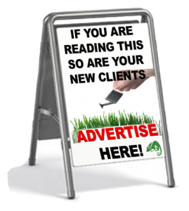 advertise-here-400