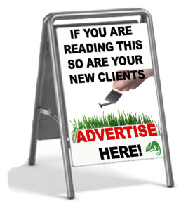 advertise-here-500