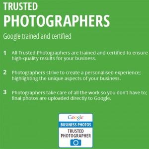Google-Trusted-Photographer