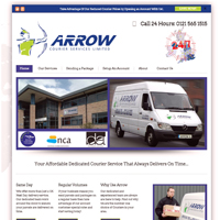 arrow-couriers-200