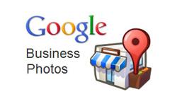 google-business-photos-company