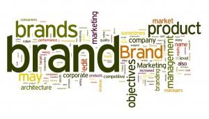 Branding SEO