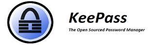 KeePass Password Software