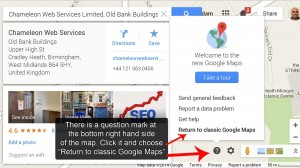 Google Manage Business Page Guide 02