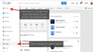 Google Manage Business Page Guide 10