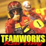 Teamworks Karting