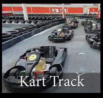 kart-track