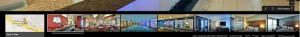 Google Business Photos New Mutli Layer Tours
