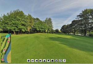 golf-course-360