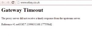 ebay-down