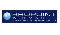 Rhopoint