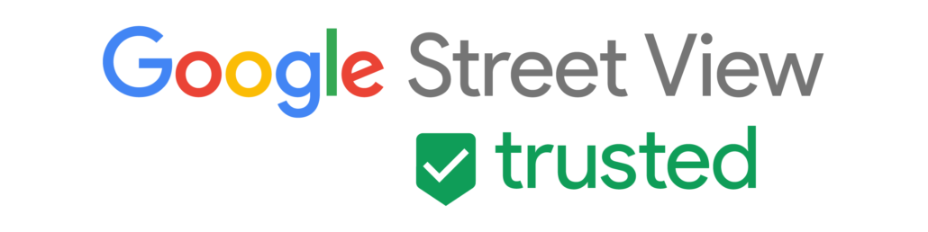 Street View Trusted Photographer in Birmingham