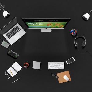 web-design-seo-company-2