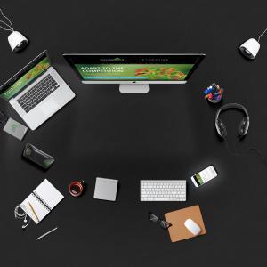 web-design-seo-company-3