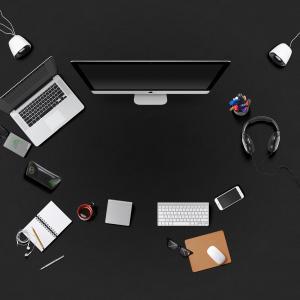 web-design-seo-company