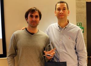 Panoramas CZ Google Award