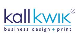 kall_kwik