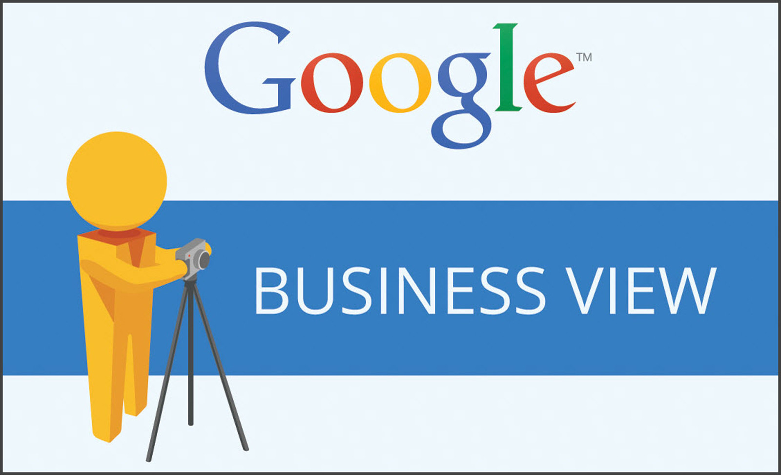 Google-Business-View