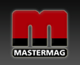 Master Magnets Logo