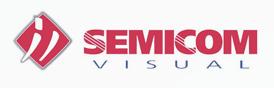 Semicom Logo