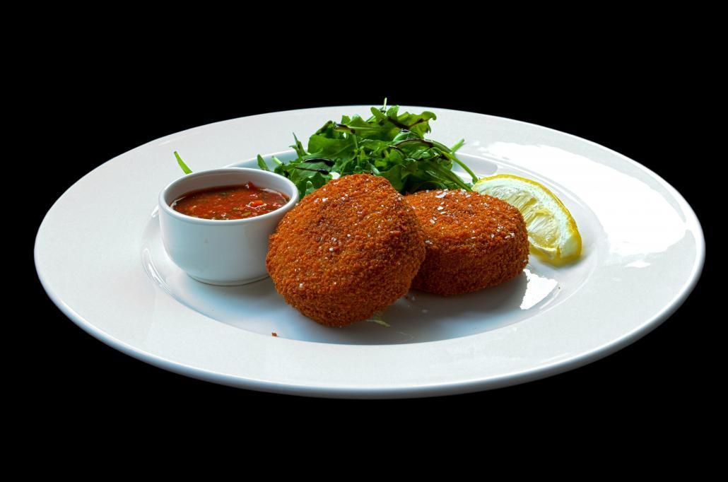 Marco Pierre White New York Italian Birmingham Airport Restaurant Food 2
