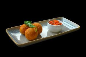 Marco Pierre White New York Italian Birmingham Airport Restaurant Food