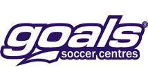 goals soccer centres v2