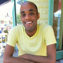 Duane-Brown