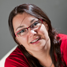 Tamara Gielen
